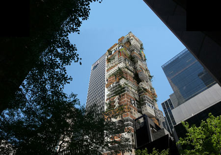 alternative-design-for-moma-tower-by-axis-mundi-12-view-from-53rd-street.jpg