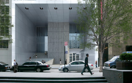 alternative-design-for-moma-tower-by-axis-mundi-13-public-arcade-and-lobby.jpg