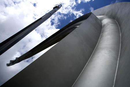 audi-sculpture-by-gerry-judah-5.jpg