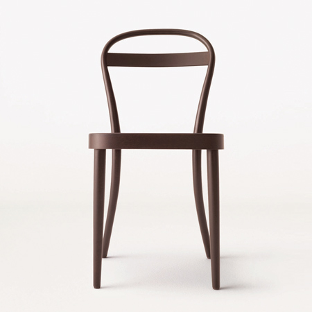 Thonet austria chair thonet austria chair les sieges for Furniture repair tokyo
