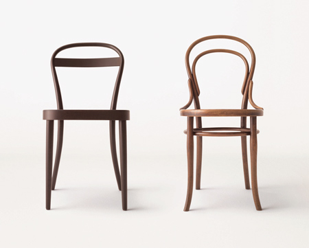 bentwood-and-tubular-steel-furniture-by-muji-with-thonet-06.jpg