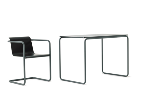 bentwood-and-tubular-steel-furniture-by-muji-with-thonet-12.jpg