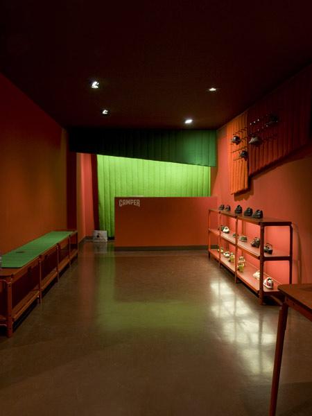 camper-store-by-studio-bouroullec-06.jpg