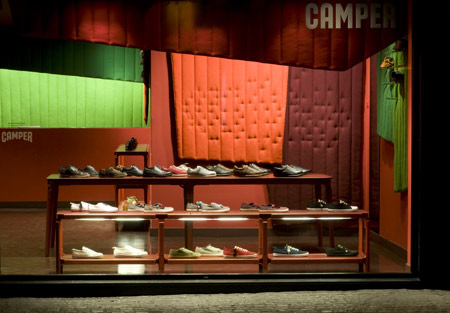 camper-store-by-studio-bouroullec-07.jpg