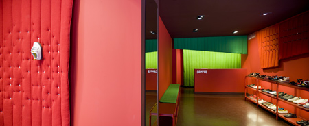 camper-store-by-studio-bouroullec-10.jpg