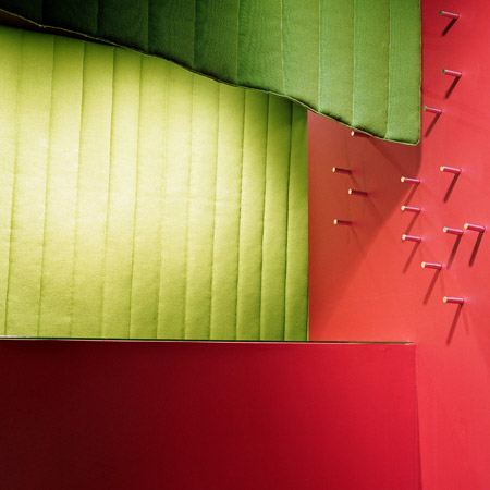 camper-store-by-studio-bouroullec-12.jpg