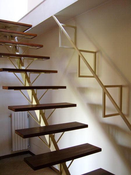 casa-leanza-by-sergio-calatroni-progetto-cs-02.jpg