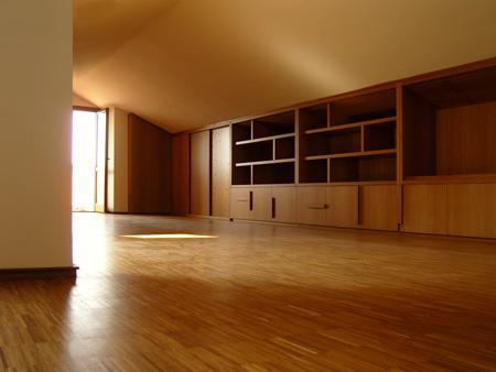 casa-leanza-by-sergio-calatroni-progetto-cs-03.jpg