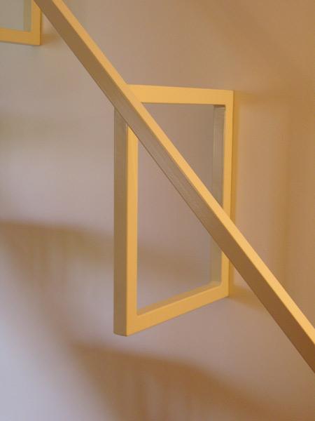 casa-leanza-by-sergio-calatroni-progetto-cs-04.jpg