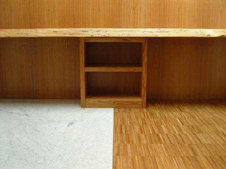 casa-leanza-by-sergio-calatroni-progetto-cs-05.jpg