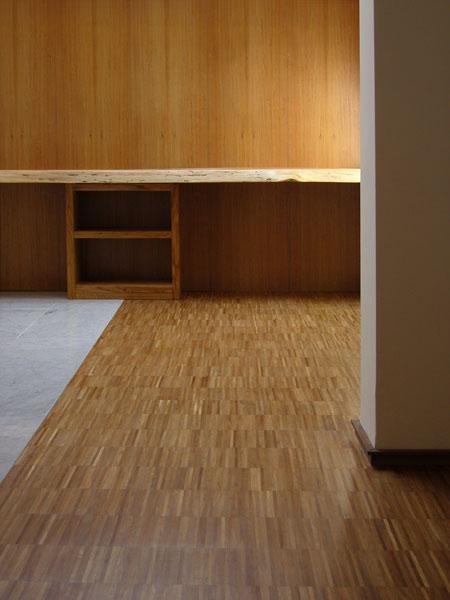 casa-leanza-by-sergio-calatroni-progetto-cs-07.jpg