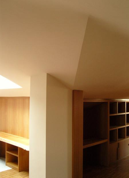 casa-leanza-by-sergio-calatroni-progetto-cs-12.jpg