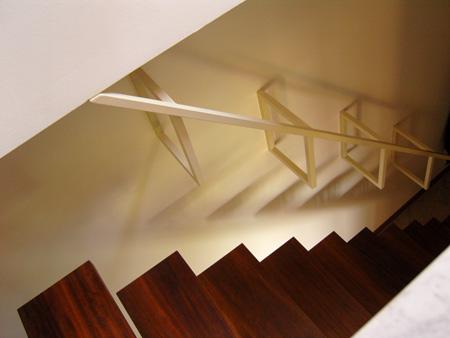 casa-leanza-by-sergio-calatroni-progetto-cs-13.jpg