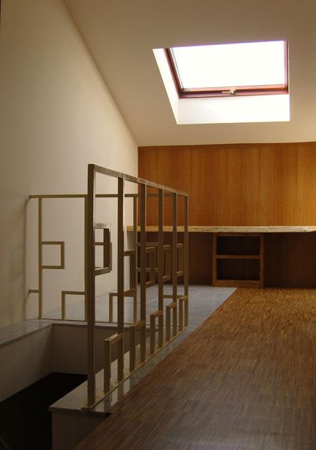 casa-leanza-by-sergio-calatroni-progetto-cs-14.jpg