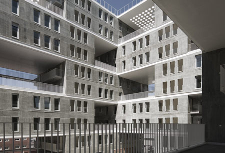 celosia-residence-by-mvrdv-and-blanca-lleo-edf_cel_bp07.jpg
