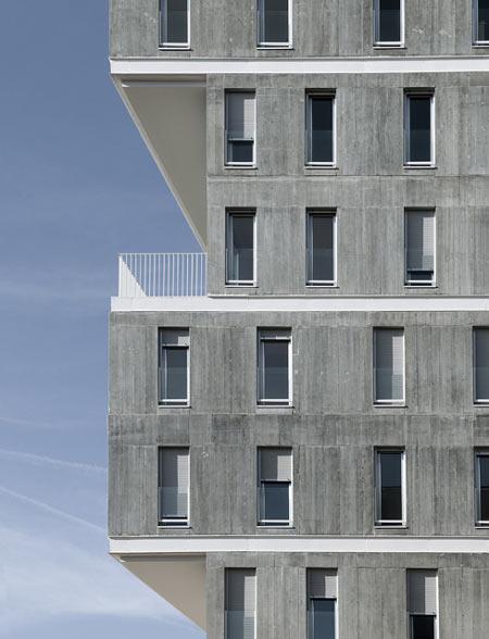 celosia-residence-by-mvrdv-and-blanca-lleo-edf_cel_bp12.jpg