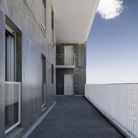 celosia-residence-by-mvrdv-and-blanca-lleo-edf_cel_bp14.jpg