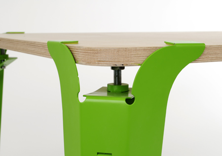 clamped-table-by-ryan-sorrell.jpg