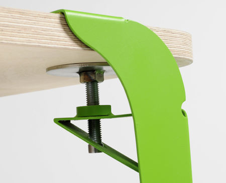 clamped-table-by-ryan-sorrell2.jpg