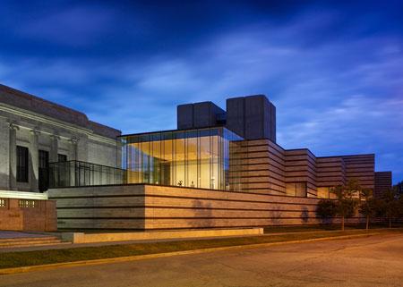 clevelandmuseumvinoly1.jpg