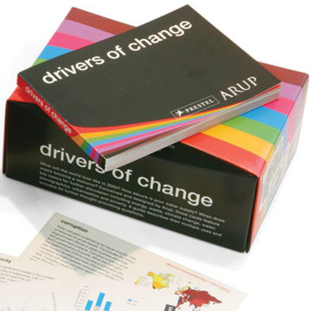 competition-five-copies-of-drivers-of-change-to-be-won-01.jpg
