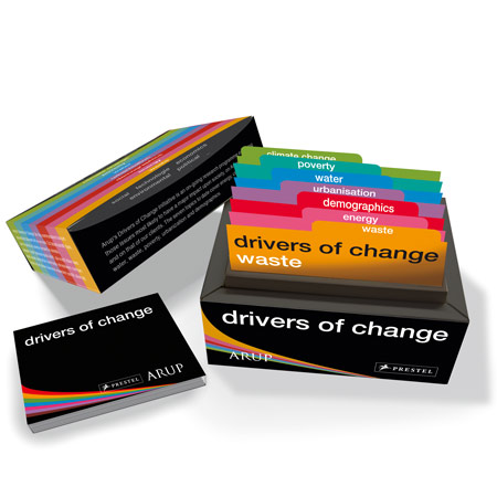 competition-five-copies-of-drivers-of-change-to-be-won-01b