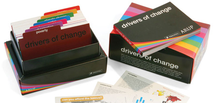 competition-five-copies-of-drivers-of-change-to-be-won-02.jpg