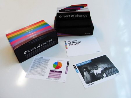 competition-five-copies-of-drivers-of-change-to-be-won-04.jpg