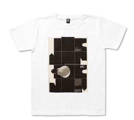 Соревнование: лимитированная серия футболок от graniph