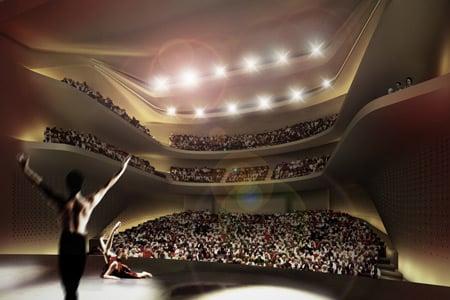 dance-palace-by-unstudio-3.jpg