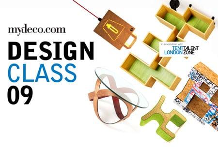 design-class-09-logo.jpg