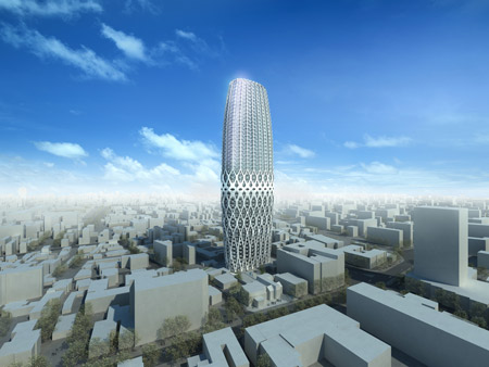 dorobanti-tower-by-zaha-hadid-02.jpg