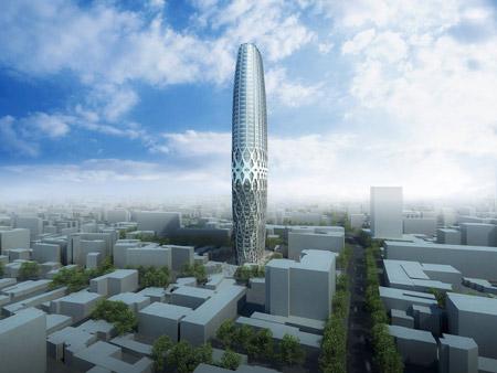dorobanti-tower-by-zaha-hadid-03.jpg