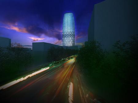 dorobanti-tower-by-zaha-hadid-04.jpg