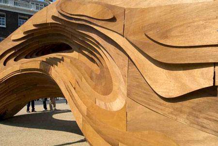 driftwoodpavilion1.jpg