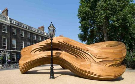 driftwoodpavilion2.jpg