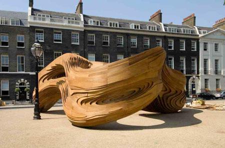 driftwoodpavilion5.jpg