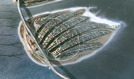 dubai-waterfront-green-fingers-as-ecocorridors.jpg