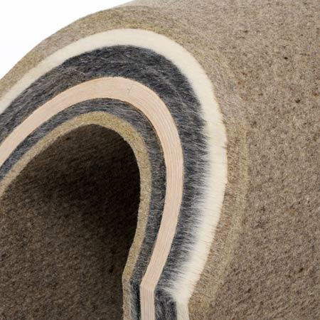 ewe-stools-by-yu-hun-kim-2.jpg