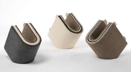 ewe-stools-by-yu-hun-kim-3.jpg