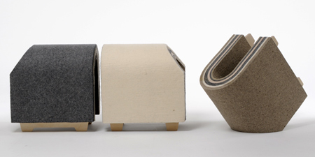 ewe-stools-by-yu-hun-kim-4.jpg