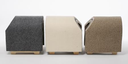 ewe-stools-by-yu-hun-kim-5.jpg