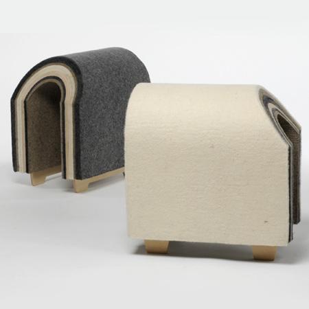 ewe-stools-by-yu-hun-kim-7.jpg