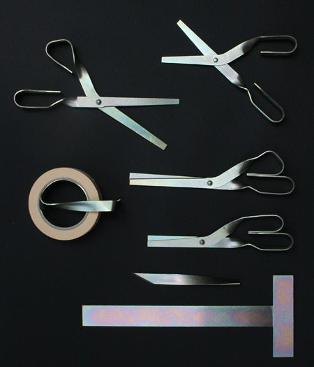 ground-by-michael-antrobus_scissors3.jpg