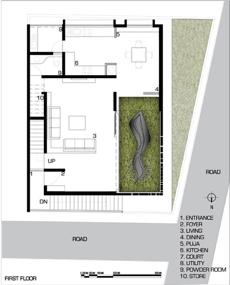 house-in-bangalore-by-cadence-first-floor.jpg