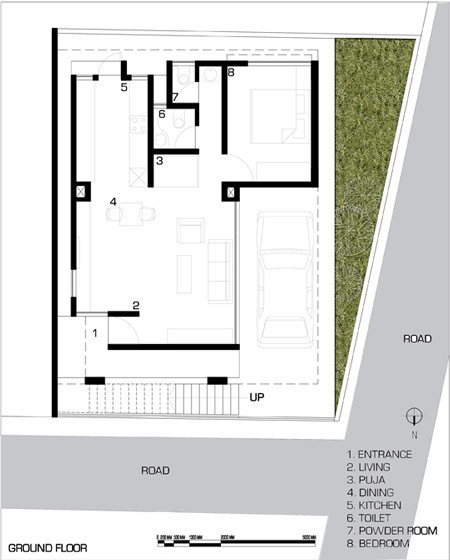 house-in-bangalore-by-cadence-ground-floor.jpg