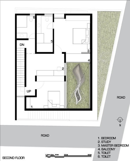 house-in-bangalore-by-cadence-second-floor.jpg