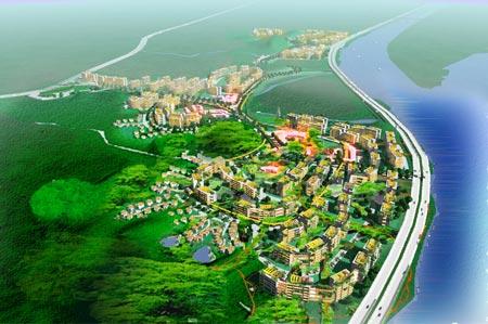 huanan-new-cityeast-view_300.jpg