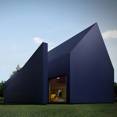 l-house-by-moomoo-architects-1.jpg