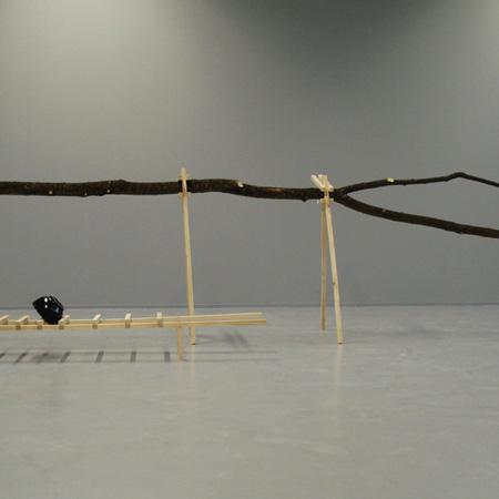Vaisselier Système D by Matière A